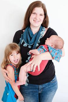 Portrait Homepage Anna und Kinder-1-3.JP