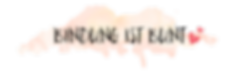 bindungistbunt-logo-header-big.PNG