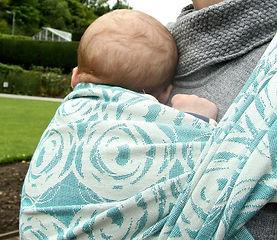 newborn-1407625_1280.jpg