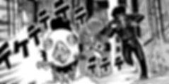 雑賀02.jpg