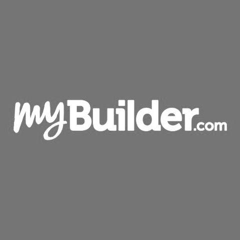 Find me on MyBuilder