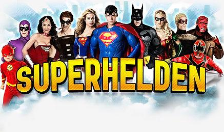 superhelden.jpg