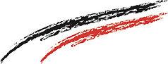 Logo Ränder Vänster.jpeg