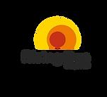 LOGOS-RISING-SUN-06.png