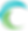 regenerariva_logo_trazado_vertical-05.pn