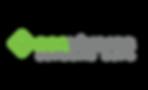 Logo-Nico (1).png