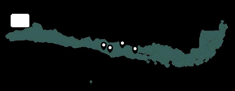 MAPAREGEN CON CAUQUENES.png