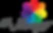 logo_elmanzano_color_type_negra.png