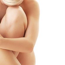 Colose tuotteet vartalolle