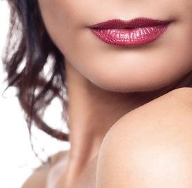 Colose silmämeikit, huulipunat, kynsilakat,