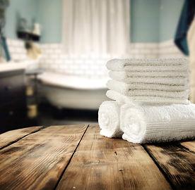 Colosen hygieniatuotteet koko perheelle