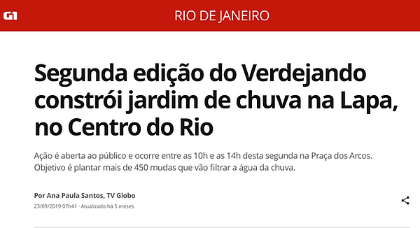 Captura_de_Tela_2020-03-05_às_08.00.14.p