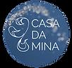 CDM_agua-02-05.png