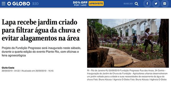 Captura_de_Tela_2020-03-05_às_08.01.03.p