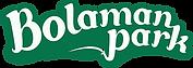 bolaman_park.png