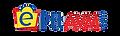 epttavm-logo.png