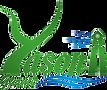 yason logo.png