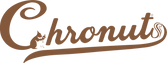 chronuts logo 1111.png