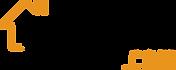 turan teknoloji logo.png
