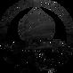 senocak_logo1.png