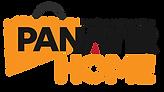 logo-2 copy.png