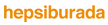 hepsiburada-3-gun-3-gece-indirim-kampany