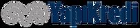 Yapı-kredi-bank-logo.png