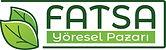 Fatsa_Yöresel_Pazarı_Logo.jpg