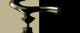 Value Creation Logo