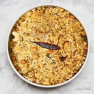 47-Sesme-Rice.jpg
