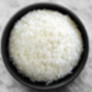 55-Steam-Rice.jpg