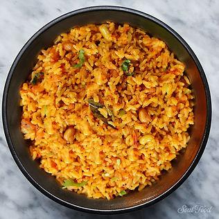 40-Tomato-Rice.jpg