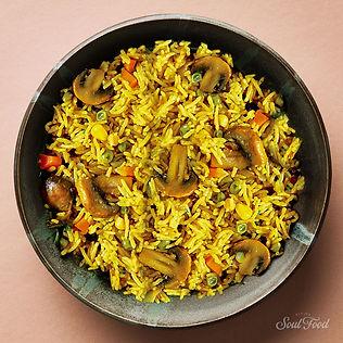 41-Mushroom-Rice.jpg