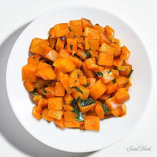 13-Carrot-Sabzi.jpg