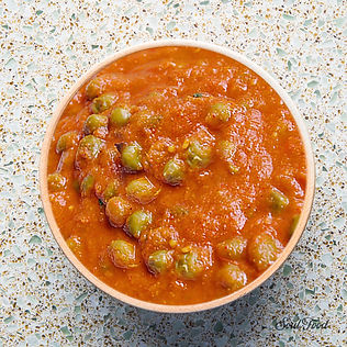 27-Green-Peas-Masala.jpg