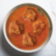 31-Masala-Vada-Curry.jpg