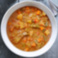 33-Mixed-Veg-Curry.jpg
