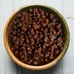 30-Brown-Channa-Masala.jpg
