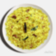 44-Lemon-Rice-F.jpg