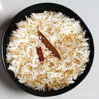 39-Jeera-Rice.jpg