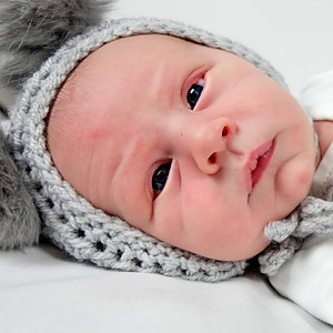 Rory Peter @ 8 days