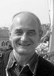 Помощь экстрасенса в Краснодаре: (861)220-34-95