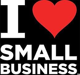 I-heart-small-business-white.jpg