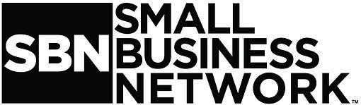 SBN-Logo-Black-High-Res.jpg