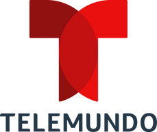 1214px-Telemundo_logo_2018.svg.png