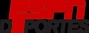 Espn_deportes.svg.png