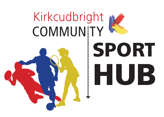 Sports Hub Competition