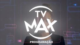 PRINT LABEL TV MAX PROGRAMACAO.png