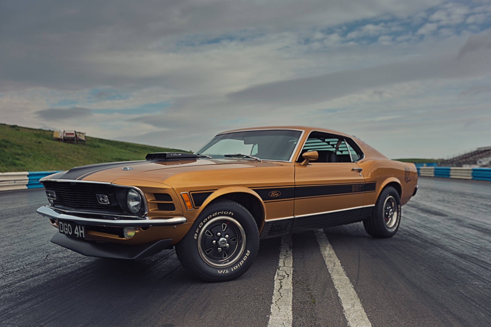 Mather_Mustang_Mach1-12