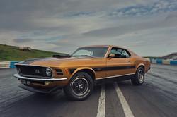 Mather_Mustang_Mach1-12